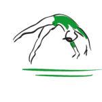 logo-weiblich-2014